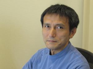 東京リウマチ・ペインクリニック(関節リウマチ、 …